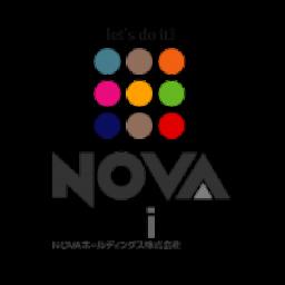 Nova Holdings - NOVAホールディングス株式会社