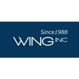 Wing (株)ウィング