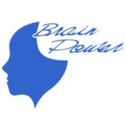 Brain Power Gaijinpot Jobs