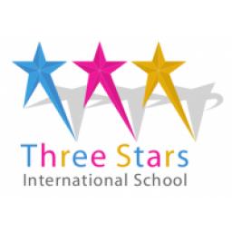 Three Stars International School