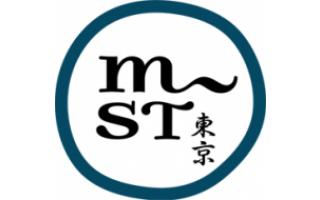 The Montessori School of Tokyo
