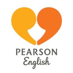 Customer Success Support Associate Japan カスタマーサクセスサポートアソシエート 日本 Pearson English Globalenglish Gaijinpot Jobs