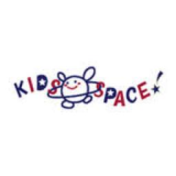 KIDS SPACE AZUSA International School
