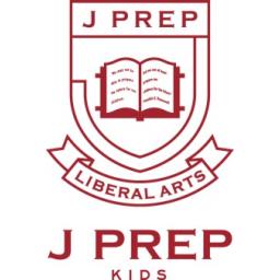 J PREP KIDS