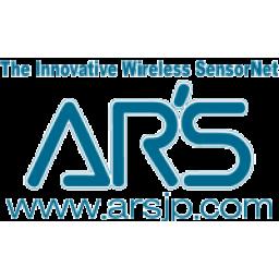 ARS Co. Ltd