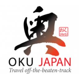 Oku Japan KK