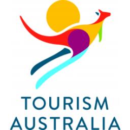 Trainer Coordinator Travel Industry Tourism Australia オーストラリア政府観光局 Gaijinpot Jobs