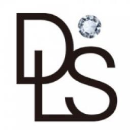 DLS Diamond Language School