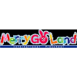 Merry Go Land International Preschool(メリーゴーランドインターナショナルプリスクール)