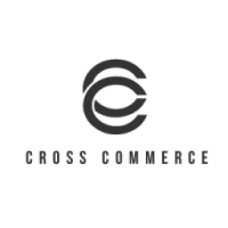 Founding Full Stack Web Engineer Cross Commerce K K Gaijinpot Jobs