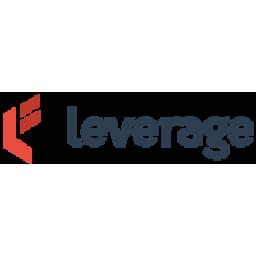 Leverage LLP
