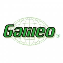 Galileo CO., LTD. -  株式会社ガリレオ
