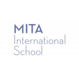 三田国際学園中学校高等学校 Mita International School