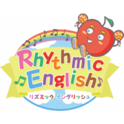 Yatsuhashi Kindergarten | Rhythmic English