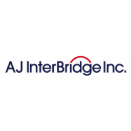 AJ InterBridge Inc.