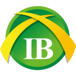 IB Japan