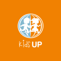 KidsUP - 株式会社ピーアップ