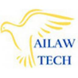 Akasaka International Law Patent and Accounting Office