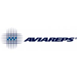 AVIAREPS Japan Ltd.  - アビアレップス株式会社