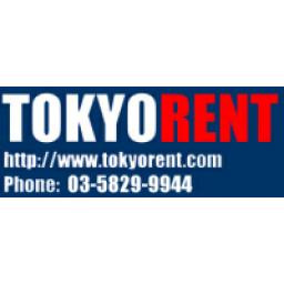 Tokyo Rent KK.