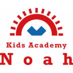 株式会社Noah International