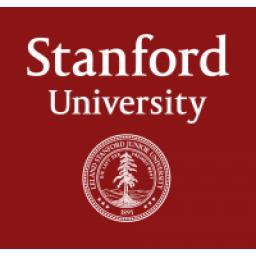 Stanford in Japan - スタンフォード日本センター