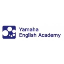 Yamaha English Academy - 株式会社ヤマハミュージックジャパン