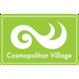 Cosmopolitan Village Inc コスモポリタンビレッジ Gaijinpot Jobs