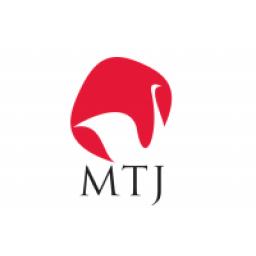 MTJ CO., LTD.