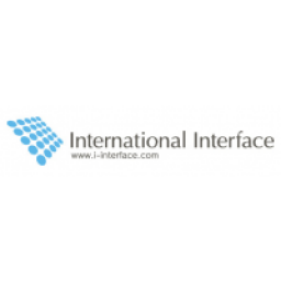 International Interface Co., Ltd.
