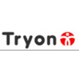Tryon - トライオン株式会社