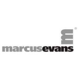 Marcus Evans Japan Ltd. - マーカスエバンズ・ジャパン