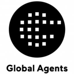 Global Agents Co., LTD