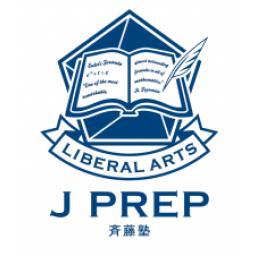 J PREP