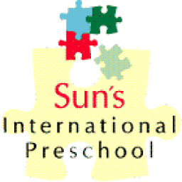 Sun's International Preschool (サンズ インターナショナル プリスクール)