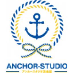 ANCHORパートナー株式会社