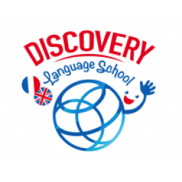 Discovery Language School