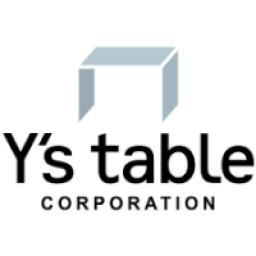 Y's Table Corporation | 株式会社ワイズテーブルコーポレーション