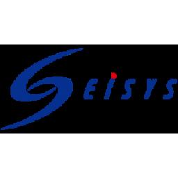 株式会社エイシス