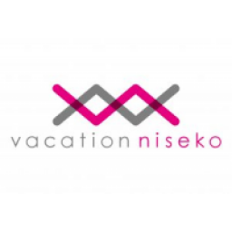 Vacation Niseko