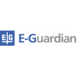 E-Guardian, Inc Osaka GAMELABO