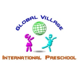 Global Village International Preschool (グローバルヴィレッジインターナショナルプリスクール)