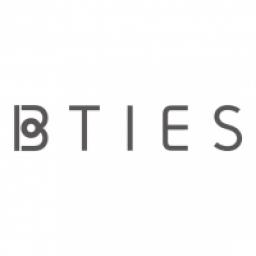 株式会社BTIES