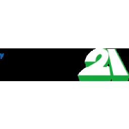 株式会社イベント21
