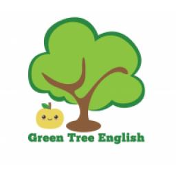 木ロゴ 無料のアイコンライブラリ