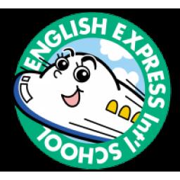English Express International School(イングリッシュ・エクスプレス)