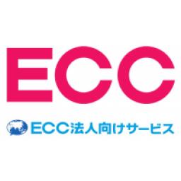 ECC Corporate Relations Division