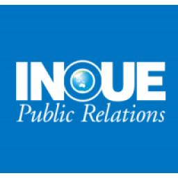 Inoue Public Relations
