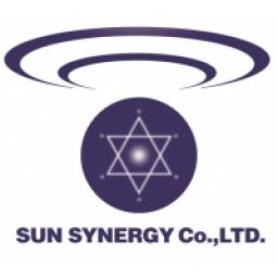 Sunsynergy Co., Ltd.