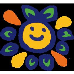 Orange Planet CO.,LTD. | 株式会社オレンジプラネット